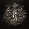 Nightwish - Endless Forms Most Beautiful (CD 2, Instrumental Version, Earbook Edition) '2015