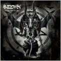 Buzzoven - Violence From The Vault '2010