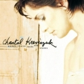 Chantal Kreviazuk - Under These Rocks And Stones '1996