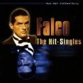 Falco - The Hit-singles '1998