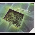 Kilowatts - Ground State '2007