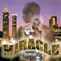 Miracle - Miracle '2000