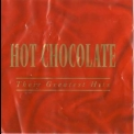 Hot Chocolate - Very Best Of Hot Chocolate '1993