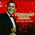 Howard Keel - At The Movies (2CD) '2009