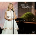 Jackie Evancho - Dream With Me In Concert '2011
