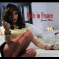 Jeanne Mas - Made In France '2012