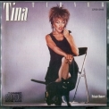 Tina Turner - Private Dancer [cp35-3148] japan '1984
