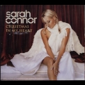 Sarah Connor - Christmas In My Heart '2005