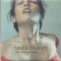 Tanita Tikaram - I Don't Wanna Lose At Love [CDM] '1998
