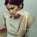 Tanita Tikaram - If I Ever [CDM] '1998