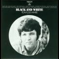 Tony Joe White - Swamp Music The Complete Monument Recordings (CD1) '2006