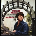 Tony Joe White - Swamp Music The Complete Monument Recordings (CD2) '2006
