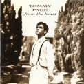 Tommy Page - From The Heart '1991