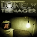 Residents, The - Lonely Teenager '2011