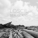 Loscil - Sea Island '2014