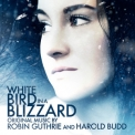 Robin Guthrie & Harold Budd - White Bird In A Blizzard '2014