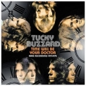 Tucky Buzzard - Time Will Be Your Doctor_ Rare Recordings [1971-1972 _ 2006 edit.] CD2 '1971