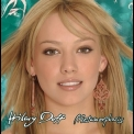 Hilary Duff - Metamorphosis '2003