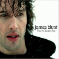 James Blunt - You're Beautiful (CDS) '2005