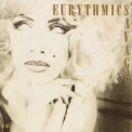 Eurythmics - Savage (remastered + Expanded) '1987