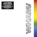 Wham! - The Final [25th Anniversary Edition] '2011