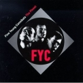 Fine Young Cannibals - The Finest '1996