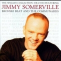 Jimmy Somerville - The Singles Collection '1997