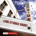 Bayside - Long Stories Short [EP] '2001