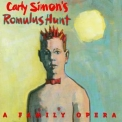 Carly Simon - Romulus Hunt - A Family Opera '1993