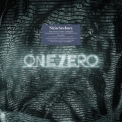 Nitin Sawhney - Onezero (past, Present, Future Unplugged) '2013