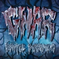 Gwar - Battle Maximus '2013