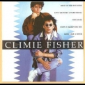 Climie Fisher - The Best Of '1996