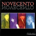 Novecento - Collection '1993