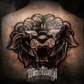 Miss May I - Rise Of The Lion '2014