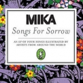 Mika - Song For Sorrow [EP] '2009