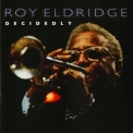Eldridge Roy - Decidedly '1975