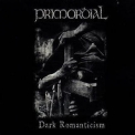 Primordial - Dark Romanticism (2004 Edition) '1993