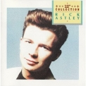 Rick Astley - 12' Collection '1989