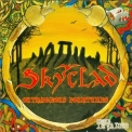 Skyclad - Outrageous Fourtunes '1998