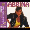 Sabrina - All Of Me - Sabrina Best Hits '1995