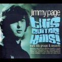 Jimmy Page - This Guitar Kills! CD01 '2003