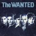 Wanted, The - The Wanted '2012