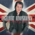 Engelbert Humperdinck - The Winding Road '2007