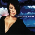 Tina Arena - Just Me '2001
