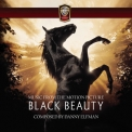 Danny Elfman - Black Beauty '1994
