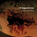 Rapoon - Disappeared Redux '2012
