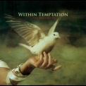 Within Temptation - The Howling '2007
