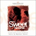 Mychael Danna - The Sweet Hereafter [OST] '1997
