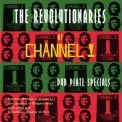 Revolutionaries, The - Dub Plate Specials '2001