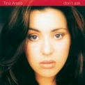 Tina Arena - Don't Ask '1994
